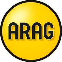 Jetzt auch mit PayPal & Co. ARAG Versicherungsbeiträge bezahlen