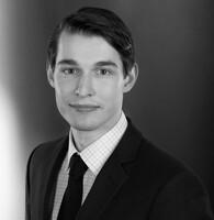 Sven Ursinus neuer Hauptstadtbüroleiter des BITMi