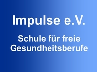 Fernstudium bei Impulse e.V.: Info-Webinar am 26.09.2016