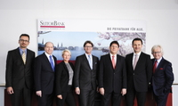 Sutor Bank: Mit Aktien wird VL-Sparen attraktiv