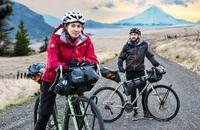 Eurobike: Neues für die Radreise 2017
