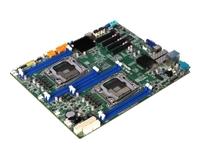 Giada N50D-FN Server Motherboard