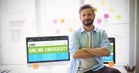 E-Learning Methoden, die Soziale Interaktion fordern