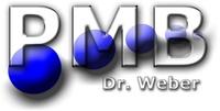 Blendid Learning + Tagess. (Webinar): PRINCE2® Foundation