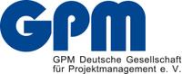 Fünf Finalisten-Projekte beim Deutschen Project Excellence Award 2016