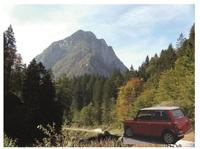 Von Havelland und Siegerland bis Osttirol: Presseweller