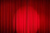 Die Lange der Nacht der kurzen Reden am 11.11.2016 im Rationaltheater München