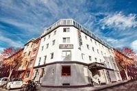 Hotel Berial: Weihnachtsmärkte in Düsseldorf entspannt erleben
