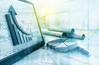 HNG Financial Services, Finanzdienstleistung mit System