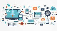Ab sofort: Master-Studiengang Verteilte und mobile Anwendungen im Fernstudium
