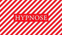 Hypnose Kosten