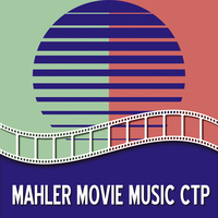 Ein Musikverlag der besonderen Art – Mahler Movie Music CTP GmbH