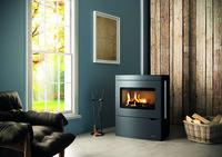 Bevor der Herbst kommt: Häusliche Feuerstätten auf die Heizsaison vorbereiten