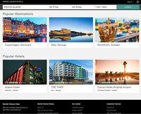Tourico Holidays geht Partnerschaft mit Nordic Choice Hotels ein