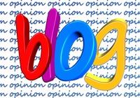 Blog-Domains für Blogs