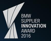 METZLER : VATER wird Leadagentur für Supplier Innovation Award