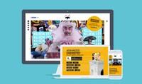 Dunckelfeld und Universal Music launchen brandneue Beginner Bandwebsite
