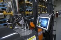 Panasonic wächst weiter im europäischen Markt für robuste Notebooks und Tablets