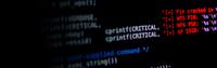 Kostenfreies Live Hacking Webinar für mittelständische Unternehmer und IT-Leiter