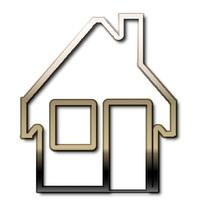 Dächer, Dachdecker & Dämmungen bei Bedachungen-INFO