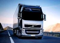 Neueinführungen von Volvo 2016