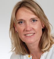 Claudia Bohl neue Geschäftsführerin EUPVcycle