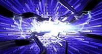 A10 Networks veröffentlicht Studie zur Cybersicherheit: Hälfte der Attacken auf versteckte Malware in verschlüsseltem Datenverkehr zurückzuführen