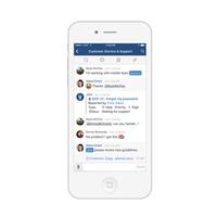 """Mit """"Atlassian HipChat"""" zum risikofreien Datenaustausch"""
