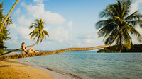 Urlaubsfotos vor Datenverlust schützen: Tipps vom Datenretter RecoveryLab