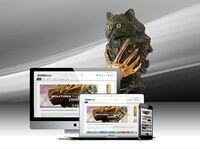 zeitgenössische Kunst & modernes Design online kaufen