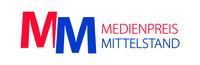 Pressemitteilung vom 1. September 2016/ Der Journalistenwettbewerb Medienpreis Mittelstand startet heute