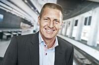 Axis und Canon ändern die weltweite Vertriebs- und Marketing-Strategie für Netzwerk-Videoprodukte