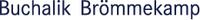Tragfähige Sanierungskonzepte / Restrukturierungsgutachten der Buchalik Brömmekamp Unternehmensberatung