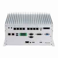 Spectra GmbH - Mini-PC für anspruchsvolle Spezialanwendungen