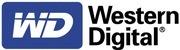 Western Digital erweitert mit dem HGST Ultrastar SN150 PCIe-NVMe-Solid-State-Laufwerk sein Lösungsportfolio für VMware-Speicherumgebung