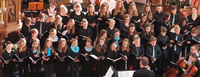 Stimmen der Herzen in Simmern/Hunsrück