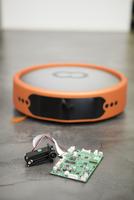 Erste Steuerung für intelligente Staubsauger Roboter