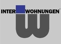 Grunderwerbsteuer: Gipfelstürmer 2016 - aber nicht für jeden gültig
