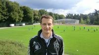 Der DFB installiert neuen Athletiktrainer bei der U 19