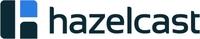 Hazelcast jetzt im Microsoft Azure Marketplace