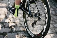 Radsport: Rennrad & Mountainbike 2017 - in der Vielfalt liegt die Kraft