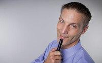 BNS Priosafe: Gesellschafterversammlung beruft Percy Görgens zum neuen Geschäftsführer