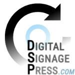 Digital Signage Plugin für WordPress