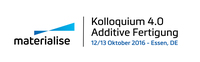 3D-Druck: Hochkarätige Fachkonferenz und Ausstellung