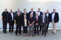 Verband der Privaten Hochschulen (VPH) trifft sich an der Hamburger Fern-Hochschule