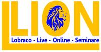 Lobraco-Live-Online-Seminarprogramm für Herbst 2016 jetzt veröffentlicht