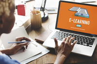 Weiterbildung Moderation: Mit eLearning zum Moderator