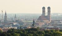 SEO CONSYS Suchmaschinenoptimierung München: Mehr Mut für Münchner Unternehmen beim Inbound Marketing