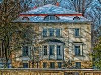 SEO CONSYS Dresden: Suchmaschinenoptimierung (SEO) - Nachfrage wächst