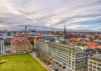 SEO CONSYS Leipzig: Suchmaschinenoptimierung als Wachstumsverstärker in Sachsen